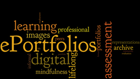 PortfolioWordCLoud